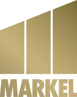 MARKEL International